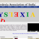 Cognitive Neuropsychologist Dyslexia Association Of India, Image 1