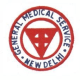 General Medical Services Image 1