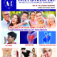 Asian Homeocare  An Institute for Advanced Homoeopathy  Image 2