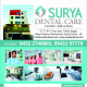 Surya Dental Care Image 1