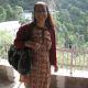 Dr. Nimita Bharti Image 1