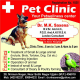 PET CLINIC Image 4