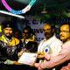 Dr Soumya Dey's Clinic Image 4
