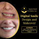 Inspire Dental and Esthetic Care Image 10