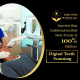 Inspire Dental and Esthetic Care Image 6