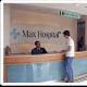Max Hospital - Gurgaon  Image 1