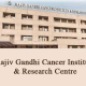 Dr. Sajjan Rajpurohit - Rajiv Gandhi Cancer Hospital Image 4