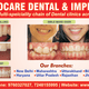 Dentocare Dental & Implant Centre Image 4