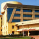 Aditya Birla Memorial Hospital Image 5