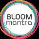 Bloom mantra Image 1