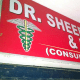 Dr Sheebas Homoeopathic Clinic Image 5
