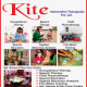 Kite-early intervention therapeutic pvt ltd Image 10