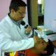 Vivekananda ENT Clinic Image 4