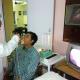 Vivekananda ENT Clinic Image 3