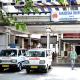 Sanjeevan hospital Image 1