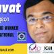 Dr Bharat Agravat Cosmetic Laser Dental Implant Clinic Image 8