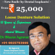 Dr Bharat Agravat Cosmetic Laser Dental Implant Clinic Image 2