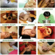 Shree Vishwavallabh Ayurvedic Panchakarma & Garbh sanskar, Skin Care Center Image 5