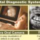 Make My Smile Dental Clinic Image 5