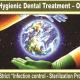 Make My Smile Dental Clinic Image 4