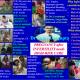 Friends Diagnostic Pvt Ltd, Garia, Phone 9088482135, 03324309035 Image 1