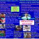 Friends Diagnostic Pvt Ltd, Garia, Phone 9088482135, 03324309035 Image 9