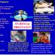 Friends Diagnostic Pvt Ltd, Garia, Phone 9088482135, 03324309035 Image 6
