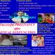Friends Diagnostic Pvt Ltd, Garia, Phone 9088482135, 03324309035 Image 10