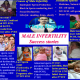 Friends Diagnostic Pvt Ltd, Garia, Phone 9088482135, 9831355912 Image 7
