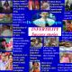 Hindusthan Health Point, Garia, Phone 9874289444, 0334359999 Image 5