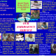 Hindusthan Health Point, Garia, Phone 9874289444, 0334359999 Image 2