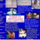 Hindusthan Health Point, Garia, Phone 9874289444, 0334359999 Image 1