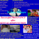 Techno India Hospital (DAMA), Salt Lake, Phone- 03323576163, 03323350237 Image 3
