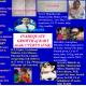 Behala Balananda Brahmachary Hospital and Research Centre,  Image 3