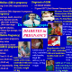 Behala Balananda Brahmachary Hospital and Research Centre,  Image 8