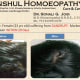 Anshul Homoeopathy Cure & Care Image 6