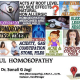 Anshul Homoeopathy Cure & Care Image 7