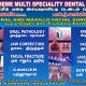 Supreme Multi Speciality Dental Centre Image 3
