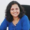 Ms.Sushma Panyam - Psychologist, Hyderabad