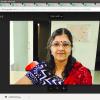 Dt. Lalitha Subramanyam  - Dietitian/Nutritionist, Kolkata