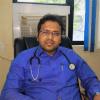 Dr.Shuchit Pandey - Neurologist, Ahmedabad