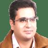 Dr.VinodRaina - Sexologist, Delhi