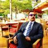 Dr.Amit Kumar - Diabetologist, Patna