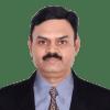 Dr. Karamvir Singh  - Ayurvedic Doctor, Panchkula