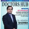 Dr. Ashish Sharma - Ayurveda, Delhi