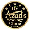 Dr. Azad  - Sexologist, Mathura