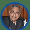 Dr. Umesh Gupta - Cardiologist, New Delhi