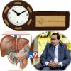 Dr. Sachin Wani  - Gastroenterologist, Thane