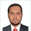 Dr. Mubarak J - General Physician, Chennai