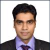 Dr. Shyam Bhairi  - Orthopedist, Hubli-Dharwad